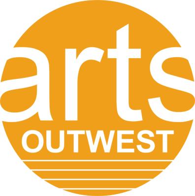 Arts Out West