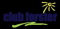 Club Forster Logo STD 200px 002