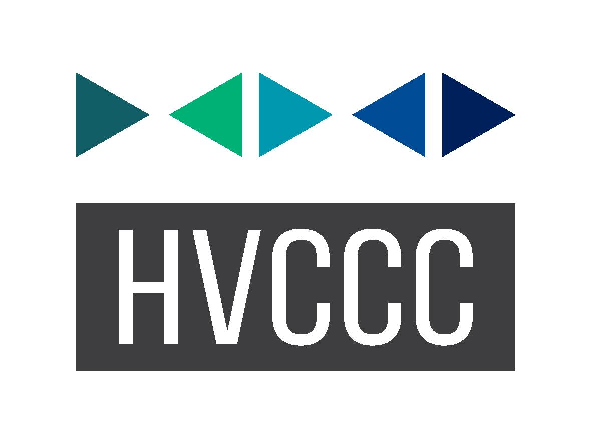 HVCCC