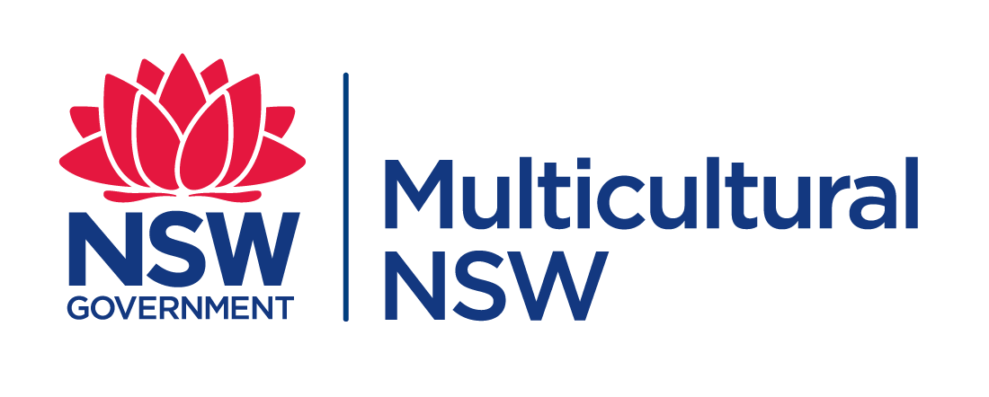 Multicultural NSW