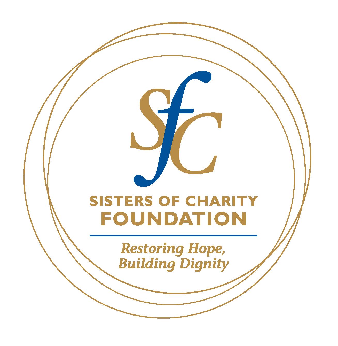 SoCF Logo High Resolution 2016 May